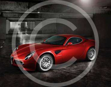 Modern technology for making quality rims